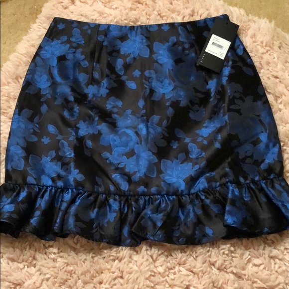 The Fifth Label Dresses & Skirts - Lulus skirt!